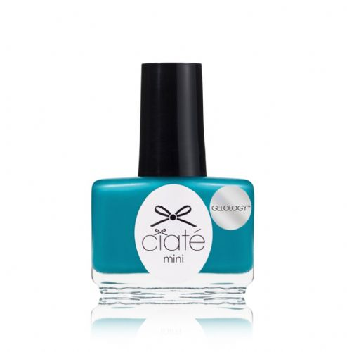 Seas The Day Gelology Mini